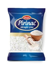 pirinac-okruglo-zrno