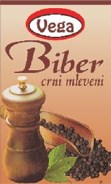 mali-biber-mleveni-10g