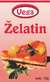 mali-zelatin-10g