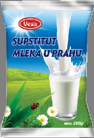 supstitut-mleka-u-prahu-200g