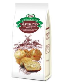 belo-kukuruzno-brasno-1kg