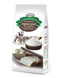 integralno-pirincano-brasno-1kg