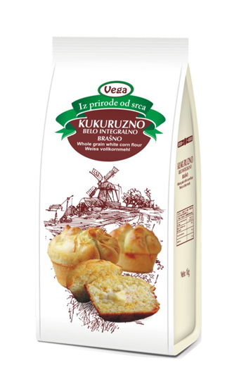 kukuruzno-belo-integralno-1kg