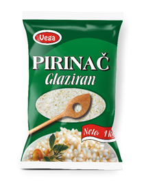 pirinac-glaziran