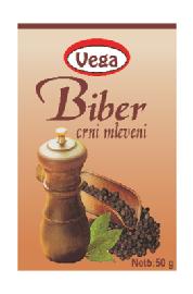 biber1