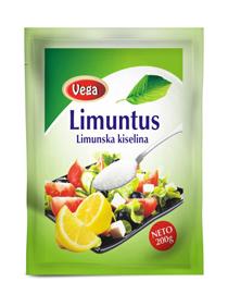 limuntus-200-g