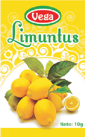 mali-limuntus-10g
