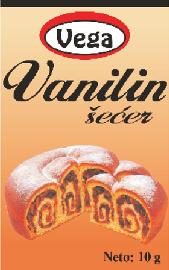 mali-vanilin-secer-10g