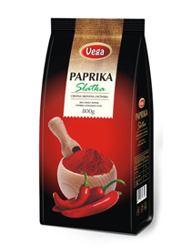 slatka-paprika-800-g