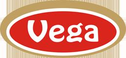 Integralno brašno VEGA ADM Čenta , proizvodnja i pakovanje zrnastih i praškastih proizvoda Logo